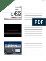 1-Mod 6 Handout PP V6.pdf