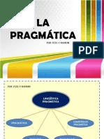PRGMÁTICA.pdf