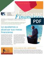 FOLLETO DE FINANZAS.pdf
