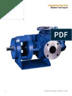 Gear Pump.pdf