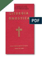 liturgia-gnostica-.pdf