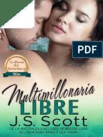 multimillonaria-libre-chloe-la-obsesion-del-multimillonario-libro-8-spanish-edition-j.-s.-scott-1.pdf