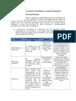 informe caso de estudio identificacion y solucion de problemas.pdf