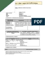 SESION DE APRENDIZAJE DE MATEMATICA -AGOSTO2.docx