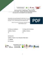 Informe de Pansias Indovenezlana.doc_0