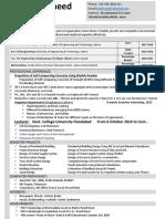 Resume Kashif.pdf