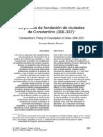 La_politica_de_fundacion_de_ciudades_de.pdf