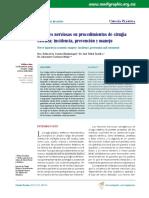 lesiones nerviosas en procedimientos de cirugia estetica.pdf