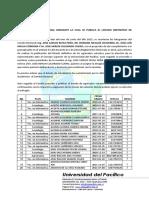 CENSOEGRESADOS2015-1
