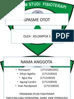 SPASME OTOT.pptx