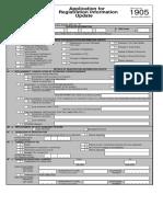 1905 Form.pdf