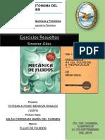 329064944-Ejercicios-Resueltos.docx