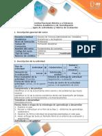 Guía de actividades y rúbrica de evaluación - Tarea 1 - Reconocimiento.docx.pdf
