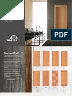 Catalogo-DECO-2019-Rev-NOV2018.pdf