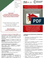 diptico_apf