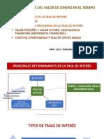 Conceptos Básicos Mat_fin-fep (1)