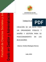 TFG-Rodriguez Herrera, Cristina.docx
