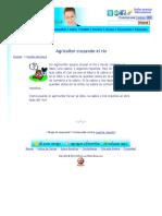 Www Disfrutalasmatematicas Com Puzzles Agricultor Cruzando El Rio HTML