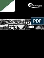 Fact_Book_2011_12