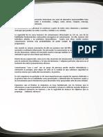 U1 1 Conceptos Básicos Del Proceso de Comunicación 2018