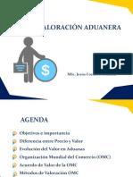 VALORACION ADUANERA.pptx.pdf
