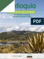 Antioquia territorio para proteger.pdf