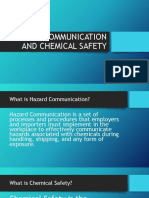 HAZARD-COMMUNICATION-AND-CHEMICAL-SAFETY.pptx