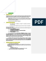 Sales Notes.docx