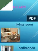 5th U1 L5-L6 rooms - furniture.pptx