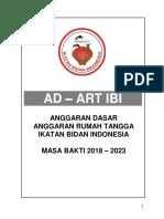 AD-ART Cetak Compile