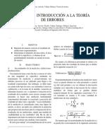 Teoría de Errores Lab Final1