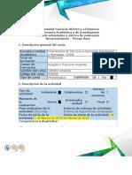 1549846407095_Guía de Actividades y Rubrica de Evaluación - Reto 1 - Hábitos de estudio Ruta de aprendizaje.pdf