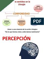 Percepción.pdf