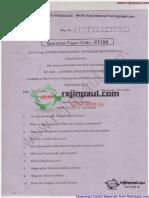 EC6405  nov dec 2015.pdf