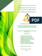 PLAN-DE-NEGOCIO-VEGGIE-FOOD-PROCESO(1).docx