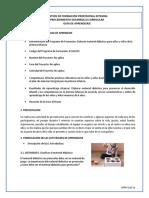 GUIA  COMPLEMENTARIO.docx