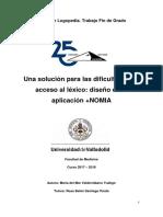 ANOMIA LEXICA.pdf