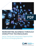 Final IFC DisruptiveTechnology Interior FIN WEB March 13 2019