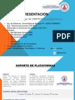 SOPORTE DE PLATAFORMAS.pptx