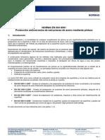 Norma-en-Iso-8501.pdf