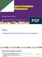 1. IN1 Keg.1 Kebijakan PKP(1)