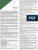 ley general de aduanas.doc