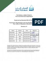 ES.0.07.0025RvH.pdf