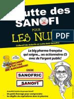 La Lutte Des Sanofi Pour Les Nuls Edition 2019