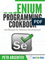 Selenium-Programming-Cookbook.pdf