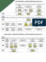 GRADE-HORARIA-MECATRONICA-SALAS-07-08-2019.pdf