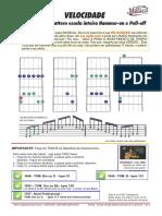 Exercícios Preliminares 2 - Violão