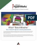 HW BatchMesher Web-1