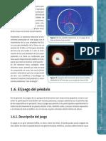 C1 Parque de DiversionesR (1)