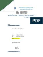 DISEÑO DE CIMIENTO CORRIDO Y ZAPATA AISLADA MMJE.xlsx